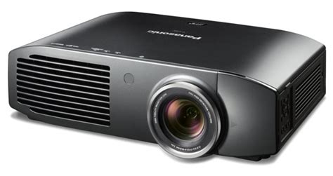 Panasonic Projector Lamp by Top 5 Types Of Projectors Today Cosmotech Philippines Inc