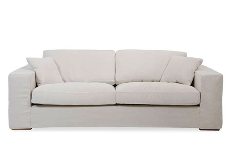 Wilmowsky Sofa by Wilmowsky Andersen Stoff Schlafsofa Mit Hussenbezug