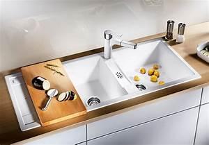 Blanco Metra 6s : blanco spoelbak metra 8 s manueel opbouw rock grey 518884 ~ Eleganceandgraceweddings.com Haus und Dekorationen