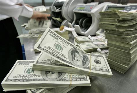 www minestro di interno it egemonia dollaro e nuclerae iraniano la storia dietro