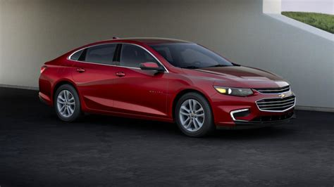 chevy malibu colors what colors are available for the 2017 chevy malibu