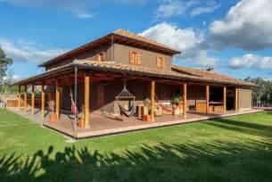houses plan diseño casa construcción con adobe planos de arquitectura