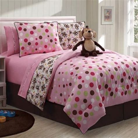 discontinued victoria classics kennedy bedding