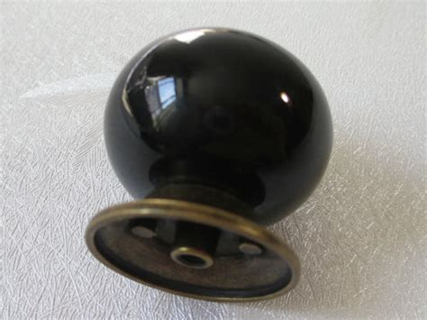 rustic kitchen cabinet knobs black kitchen cabinet knobs dresser knobs drawer knob