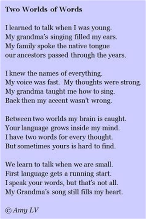 two worlds of words poems words poem and 959 | bc0d6a50cab7612232f6072621ca42e4