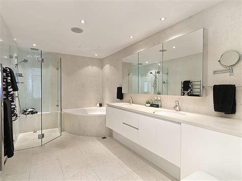 creer meuble de salle de bain creer meuble de salle de bain 28 images creer un meuble de salle de bain maison design bahbe