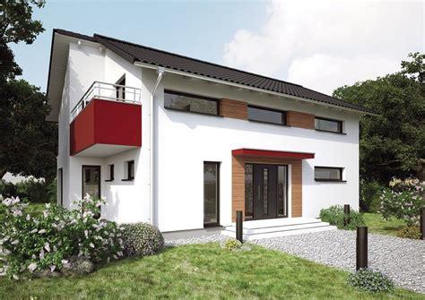 Häuser Kaufen Berlin Mariendorf by Streif Haus Berlin Hausbau Leicht Gemacht Mit Einem