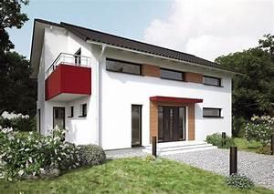 Streif Haus Köln : streif haus berlin hausbau leicht gemacht mit einem fertighaus von streif haus ~ Buech-reservation.com Haus und Dekorationen