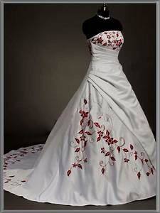 red and white corset wedding dresses Naf Dresses