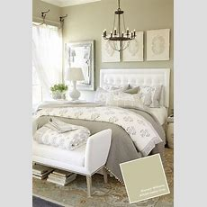 Neutral Bedrooms On Pinterest  Master Bedrooms, Canopy