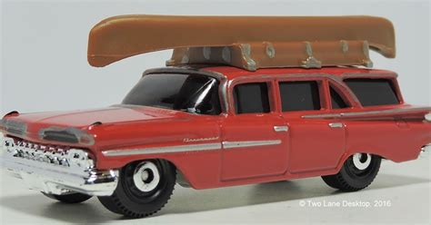 matchbox chevy two lane desktop matchbox 1959 chevrolet brookwood wagon
