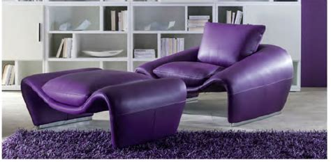 faire briller un canapé en cuir comment entretenir votre canapé en cuir les astuces de