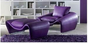 Comment Entretenir Un Canapé En Cuir : comment entretenir votre canap en cuir les astuces de ~ Premium-room.com Idées de Décoration