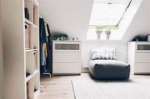 Schöner Wohnen Architects Finest : sch ner wohnen architects 39 finest unsere ankleide im neuen gewand ~ Frokenaadalensverden.com Haus und Dekorationen