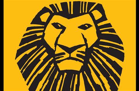 lion king net  billion   road billboard