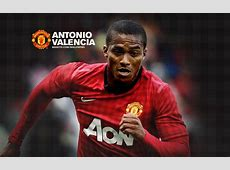 Manchester United Players myideasbedroomcom