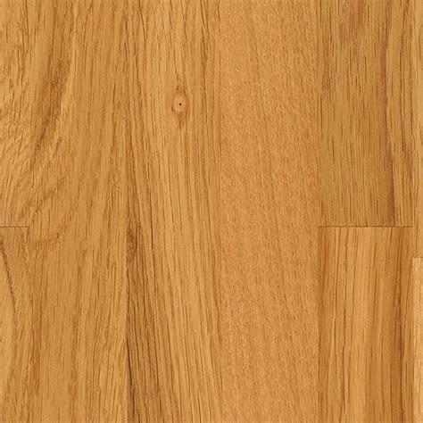 Eiche Arbeitsplatte Massiv by Holzarbeitsplatten Arbeitsplatten Aus Echtholz Und