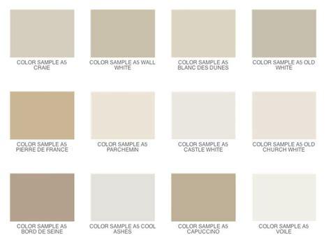 shades of nude pantone neutrals en 2019 living room