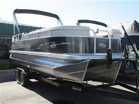 Crestliner Boats Billings Mt by Kalispell New And Used Boats For Sale