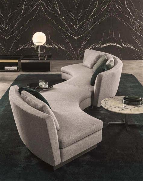canap original le canapé design ou la pièce maitresse du séjour