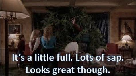 Christmas Vacation Movie Quotes Quotesgram. Quotes About Change Winnie The Pooh. Music Quotes Michael Jackson. Deep Quotes Hipster. Sad Quotes Collection. Teachers Day Quotes With Images. Positive Quotes Love. Quotes About Change From Movies. Crushed Heart Quotes