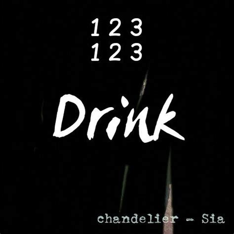 words to chandelier by sia best 25 sia lyrics ideas on songs by sia sia