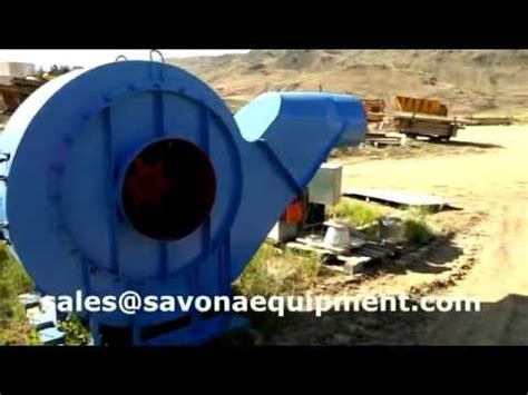 most powerful ducted fan powerful quiet inline duct fans rebel inline centrifugal