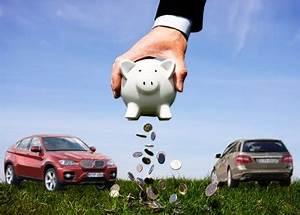 Voiture Payer En 4 Fois : 3 solutions pour se payer une voiture en plusieurs fois ~ Gottalentnigeria.com Avis de Voitures