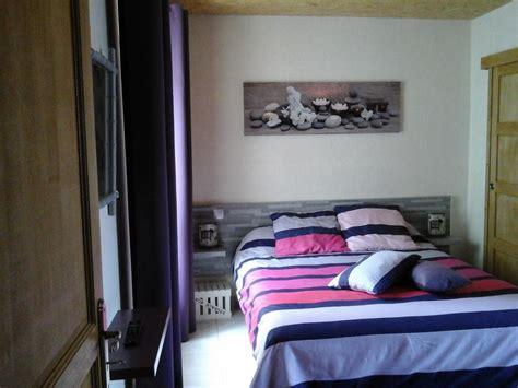 chambre tours chambres d 39 hôtes tour de la gabelle mauges sur loire