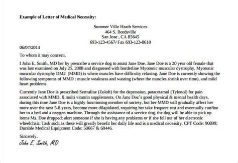 doctors letter   sample doctor lettr