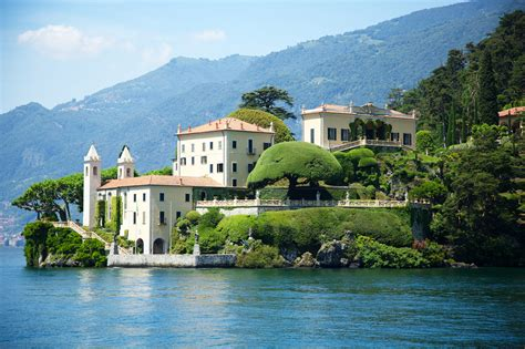 Top 10 Things To Do And See Around Lake Como Italy