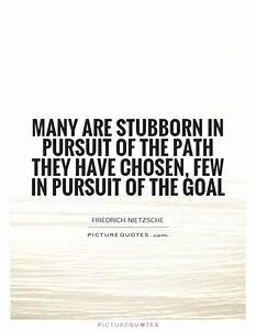 Stubborn Quotes | Stubborn Sayings | Stubborn Picture Quotes