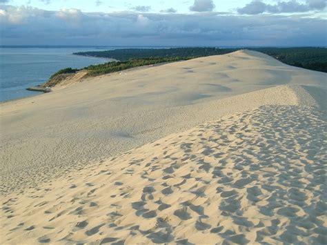 chambre hote arcachon la dune du pyla en gironde
