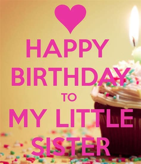 happy birthday    sister pictures   images  facebook tumblr pinterest