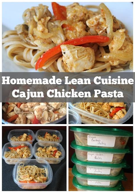1000 ideas about lean cuisine on weight