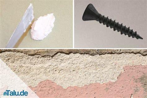 rigips kleben womit gipskartonplatten kleben oder schrauben talu de