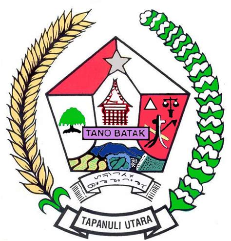 Gaming logo maker offers a huge number of different logo design templates. Bona Pasogit Tapanuli Utara: Motto Daerah