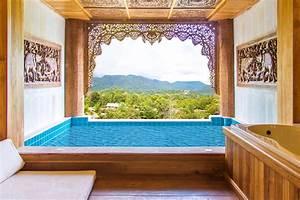 Infinity Pool Bauen : infinity pool bauen modern luxury home in india by khosla associates cool infinity pool selber ~ Frokenaadalensverden.com Haus und Dekorationen