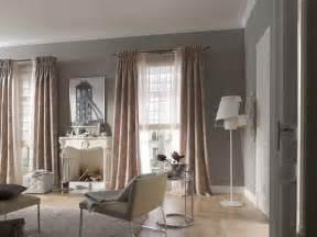 gardinen modern wohnzimmer. gardinen ideen wohnzimmer modern, Wohnzimmer