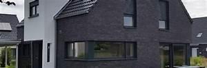 Moderne Häuser Mit Satteldach : aktuelles modernes einfamilienhaus mit satteldach 3 liter haus massivhaus haus planen und ~ Eleganceandgraceweddings.com Haus und Dekorationen