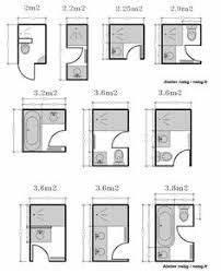 Gäste Wc Grundriss : badplanung beispiel 2 1 qm g ste wc wird zum zweitbad bathroom pinterest badplanung g ste ~ Orissabook.com Haus und Dekorationen