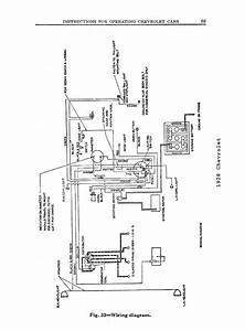 chevy wiring diagrams With box wiring diagram together with 1957 chevy turn signal wiring diagram