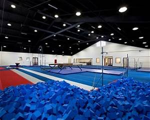 E gov services city of menlo park for Used gymnastics spring floor
