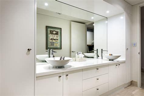 Bathroom Vanity Cabinets Perth by Custom Bathroom Cabinets Perth Carpentech Cabinets Perth