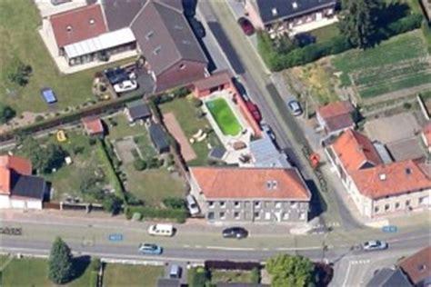 télécharger vue satellite de ma maison 2012
