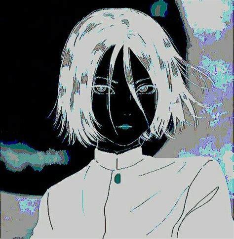 Pin By T4yl0rh2oh On Xbox Anime Pfp Cartoon Pics Dark