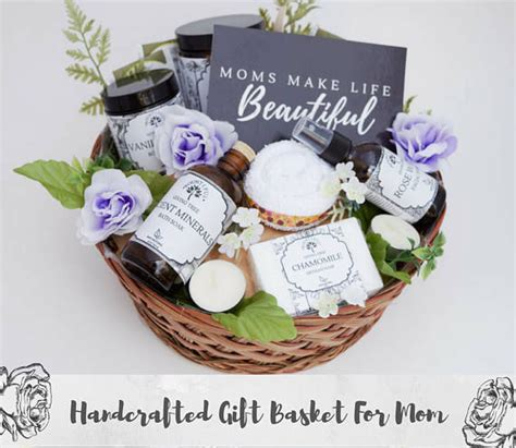 perfect mothers day gifts  expecting mothers  moms