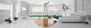 Smart Home Zeitschrift : smart home gesundheit electronicpartner ep ~ Watch28wear.com Haus und Dekorationen