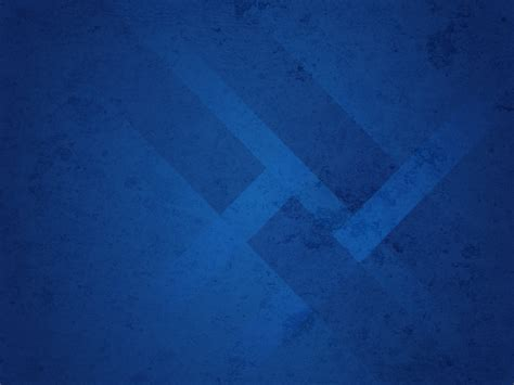 Fedora Animated Wallpaper - wallpapers fedoraproject