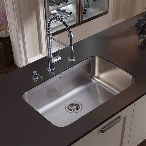 how to install undermount kitchen sink to granite archivos del blog filecloudreward